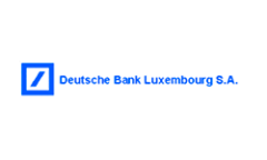 deutsch-bank