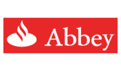 logo_abbey