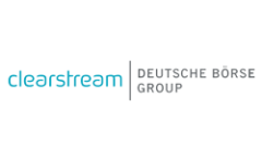 logo_clearstream
