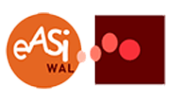 logo_easiwal