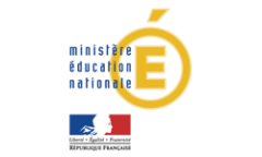 logo_ministereeducation