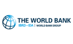 logo_worldbank